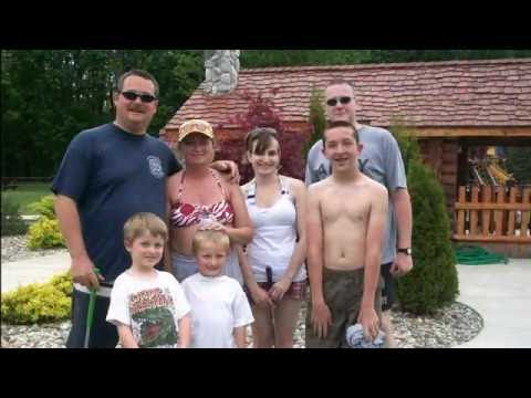 Lake Shore Resort and Campground - Michigan Camping and Cabins - Outdoor Adventures