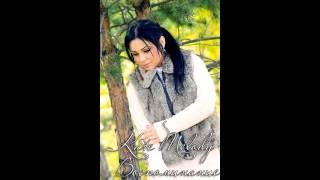 Катя Мелоди (K.Melody) - Воспоминание