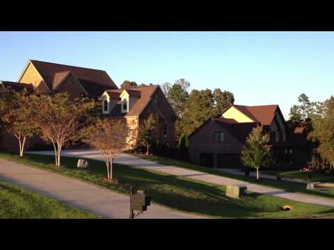 Willow Farms | Denver NC | Neighborhood | Homes for Sale