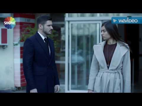 Nur & Yigit