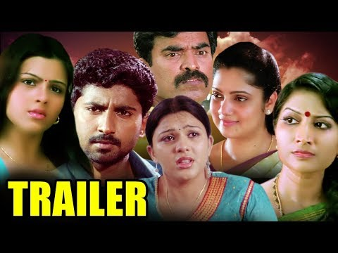 Pyar Ka Balidan (Endrume Aanandham) | Latest Hindi Dubbed Trailer | 2018 Tamil Hindi Dubbed Movie