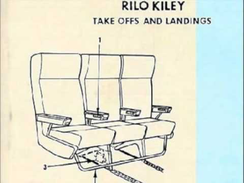 Rilo Kiley // Always