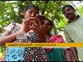 Cyberbullying against SFI leader Navami Ramachandran