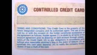 LOW CREDIT LINE CREDIT CARDS 2016