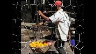 Mang Darman - Doel Sumbang VIDEO CLIP