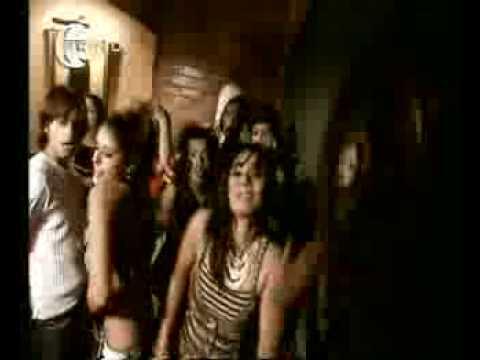 Jashan - Banny A video