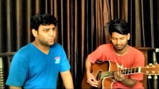 download lagu Phir Bhi Tumko Chaahunga  Half Girlfriend  Arjun gratis