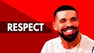 "Download Lagu ""RESPECT"" Hard Trap Beat Instrumental 2018 | Dark Lit Rap Hiphop Freestyle Trap Type Beats | Free DL Gratis STAFABAND"