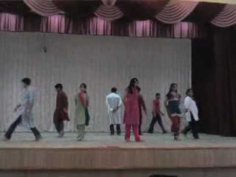 Durga As Mahishasura Mardini video
