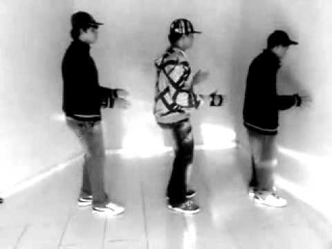 Street Styler (by D-efeito Coriografia  Lights) video