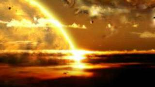 Watch Ancient Rites Lindisfarne video