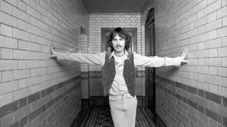 Watch George Harrison Let It Down video