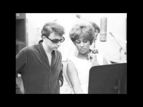 Darlene Love - Lord If Youre A Woman