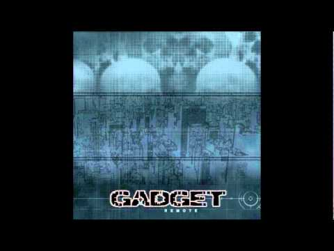 Gadget - Wake Up The Dead