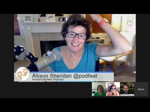 DTNS 2538 – Amazon Is Past Its Prime Day