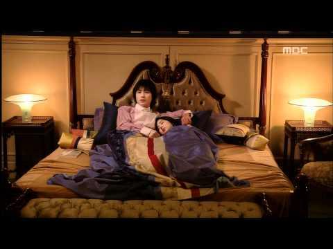 궁 - Princess Hours, 11회, Ep11, #06 video