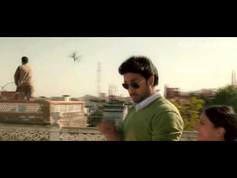Sasural Genda Phool~~Delhi 6 (Full Video Song)...2010...HD .....