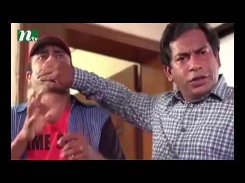 Funniest Indian Ads (7BLAB) - Part 4