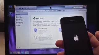 NEW ! ipone 4 IOS 7.1.2 icloud bypass proof