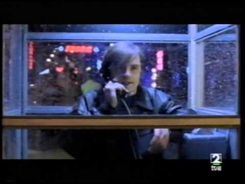 la historia de john lennon (in his life) película en español (de españa)