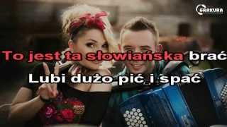 Donatan - Cleo