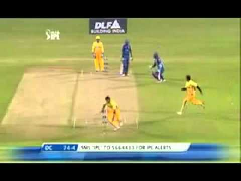 Funny Cricket Clips video