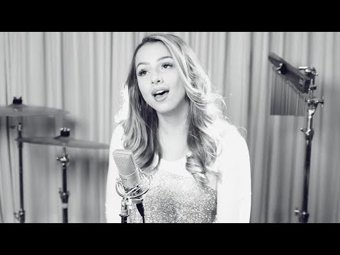Can't Help Falling In Love With You - Elvis Presley (Cover)
