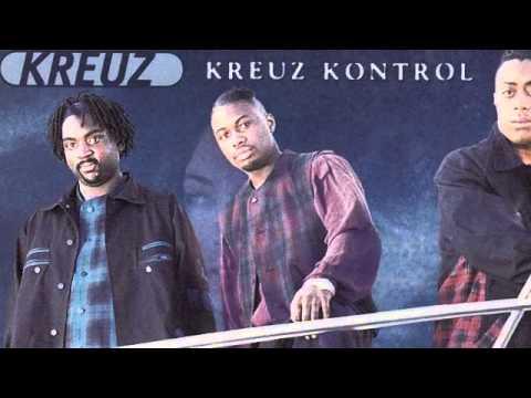 Mc - Kreuz - Party All Night video