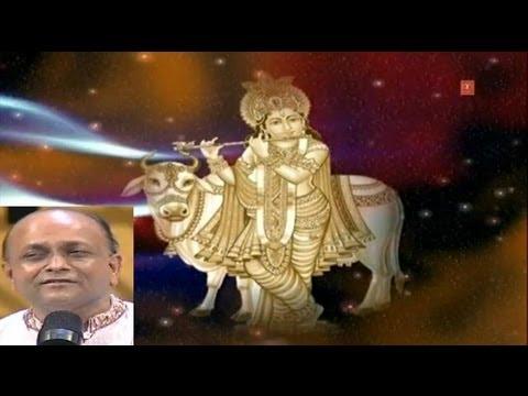 Bhajo Govind Gopal Giridhaari By Vinod Agarwal Full Song I Shyam...