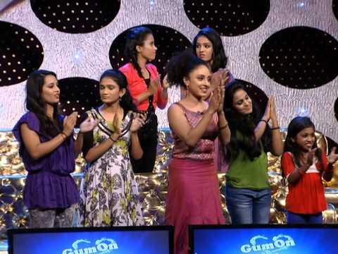 D2 D 4 Dance Ep 53 I Neerav's suicide attempt - Arya & Swathi comes back I Mazhavil Manorama thumbnail