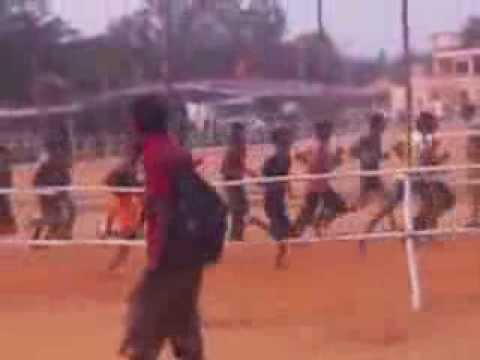 army rally kottagudem 2 2014 thumbnail