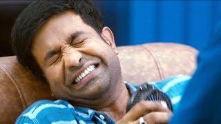 Vennela Kishore 😂 😂 Hilarious Comedy Scenes - Ekkadiki Pothavu Chinnavada