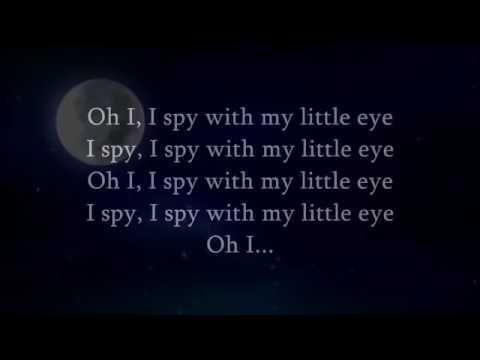 download lagu Kyle I Spy & Lil Yatchy Lyrics gratis