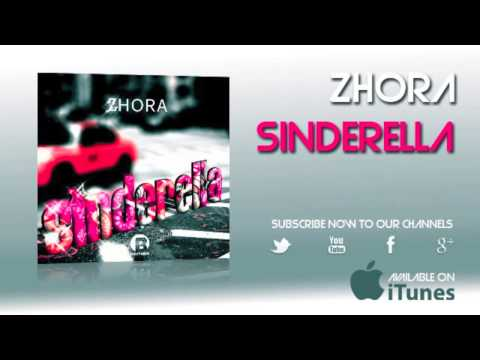 Zhora - Sinderella (original Mix) video