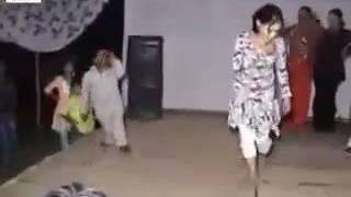 Bidhi tomi bolo ami kar bengali hot song with couple sexy dance.