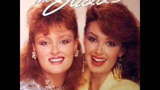 Watch Judds Water Of Love video
