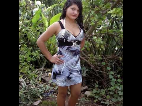 las lomas joyabaj de guatemala Louisiana de U.S.A   2014