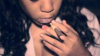 Get Lit (A$AP Rocky Promo)