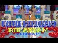 Uzeyir Mehdizade Bir Axsam Verlisi Part 2 mp3