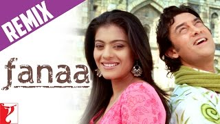 fanaa for you chand |eng
