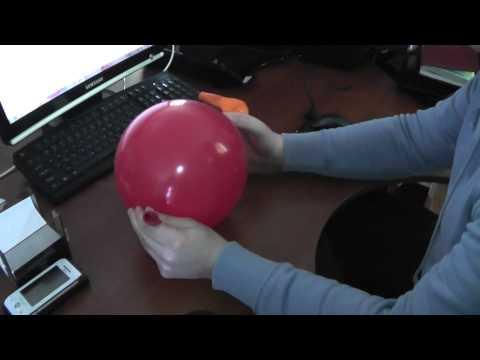 Светящиеся шары - купить светящиеся шары в Киеве