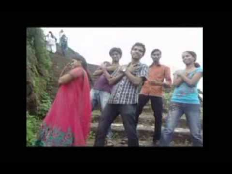 Musu Musu Hasi(college Music Video) Flv video