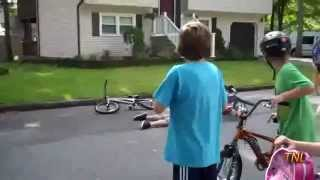 Best of epic Fails 2012 + 2013