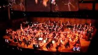 Play A Audio Game Symphony Zelda Medley