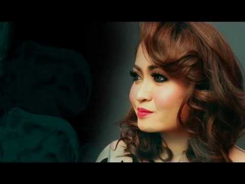 telih Atiku | Diana Ant Belikau (new Iban Single : 2014) video