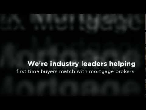 Halifax Mortgages | Get Pre-Approved for a Mortgage in Halifax (902) 482-8624