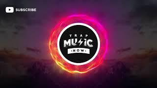 Dj Khaled No Brainer Th3 Darp Trap Remix Ft Justin Bieber Chance The Rapper Quavo