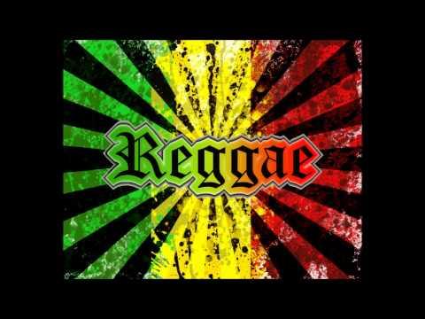 Reggae Dancehall Old School Vol 1 Mixx By Djeasy video