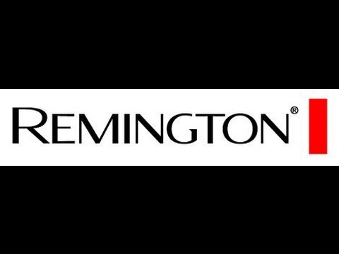 TEST Prostownica Remington S9600 Silk