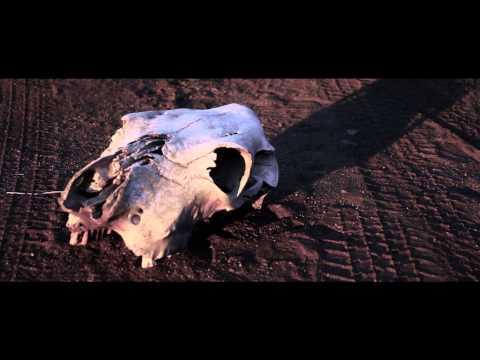 Watch Good Satan (2014) Online Free Putlocker